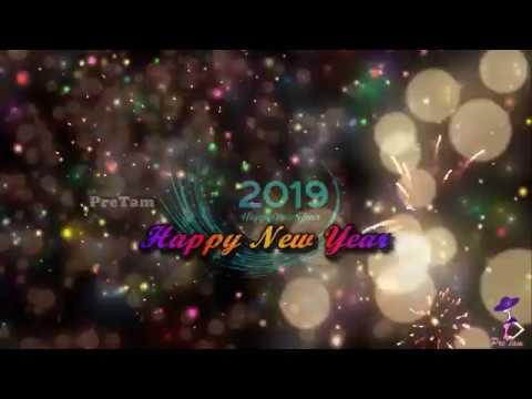 Happy New Year Whatsapp Status Song || Unnai Ninaithu Movie