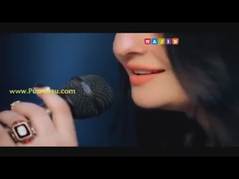 Gul Panra New Urdu Songs - Janam Janam Saath Chalna Yohe - Hindi Dubbing 2018