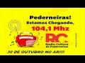RADIO CULTURA AM AO VIVO