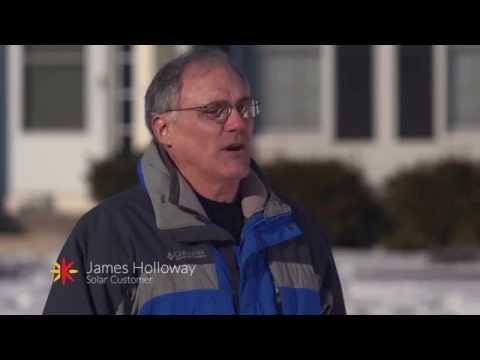 Albany NY Solar Installer | Kasselman Solar