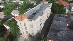 11 Unit Apartment Building - Miami, FL - Little Havana