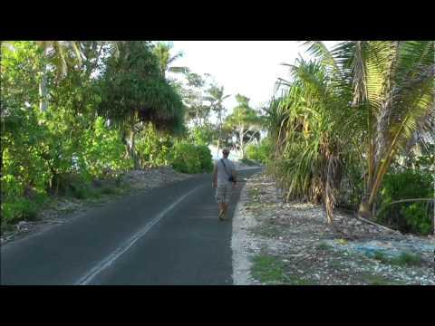 Tuvalu english Youtube HQ