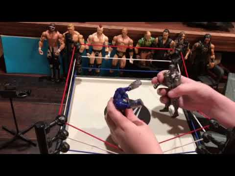 Real Steel Robot Boxing Part 3