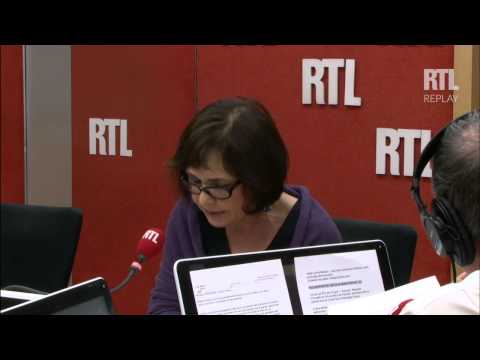 """La politique anti-tabac en France, quel ratage !"", lance Alexandra Szacka"