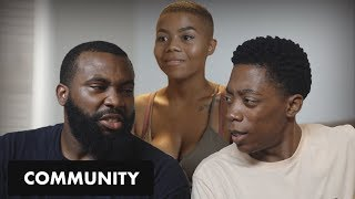 Hooking Your Homie Up | All Def Community