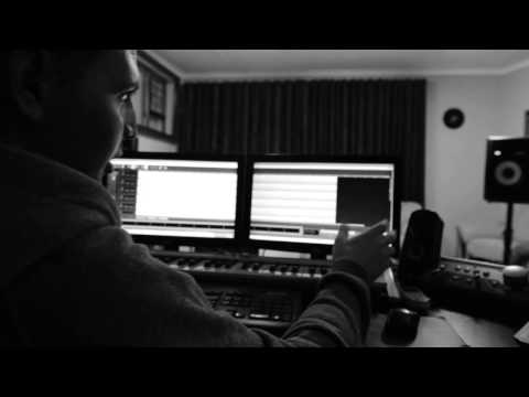 Nathan Mayor ft. Justin Chalice - Do It All (PROMO)