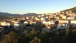Sos Cantores de Garteddi (Galtelli) - Gotzos De Santa Rughe