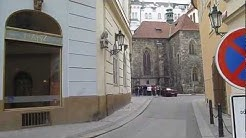 Gay Sauna Babylonia. Prague.