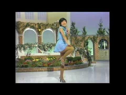 Top Tracks - Junko Sakurada