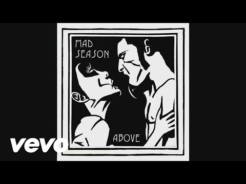 Mad Season - Wake Up (Audio)