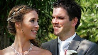 Videograaf Assem Producties - De trouwfilm van Brain & Anne
