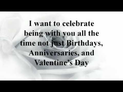 Happy Birthday Anne E3G FAMILY