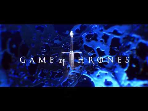 Rameses B - Game Of Thrones (Royalty-Free Music)