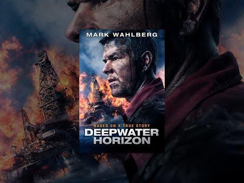 Download Deepwater Horizon