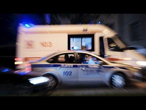 В Воронежской области водителя сбили насмерть во время оформления ДТП