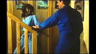 La Vierge Noire - Igaal Niddam - 1990