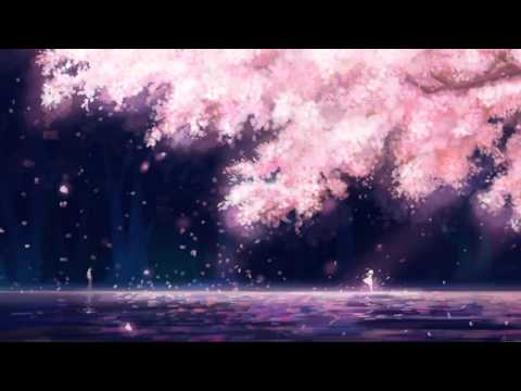 Nightcore~ In my Veins