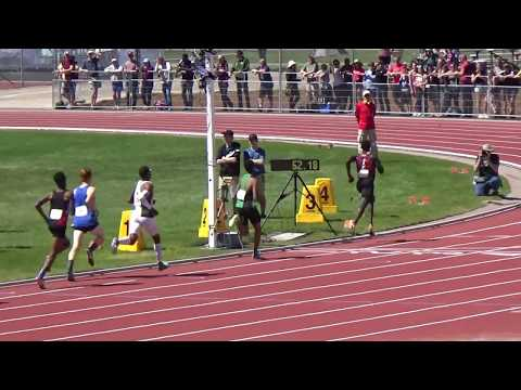 2017-ofsaa-sb-800m-final-full-race