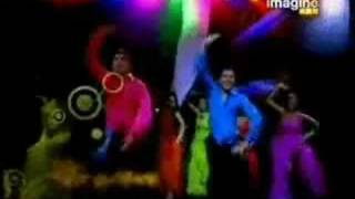 NDTV Imagine - Nachle Ve With Saroj Khan (FULL!)