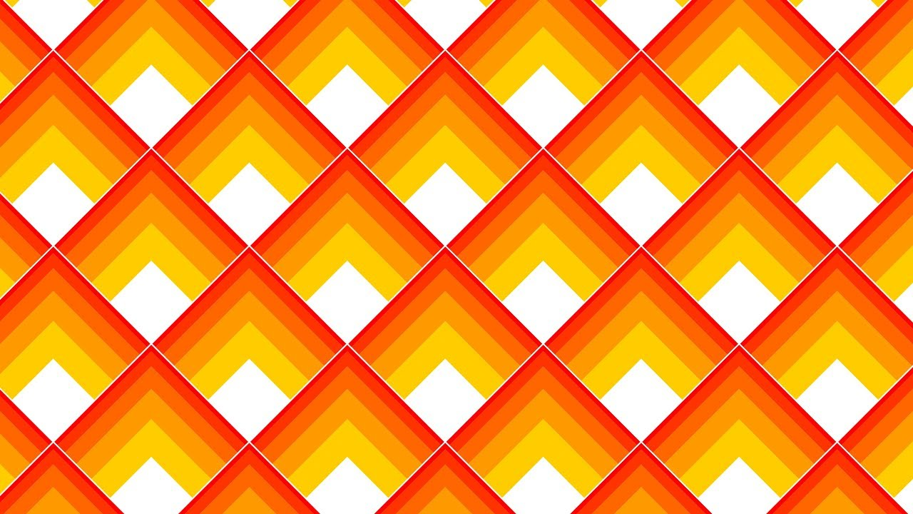 Design patterns | Tile patterns | Geometric patterns | Corel DRAW ...