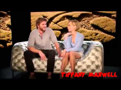 is liam hemsworth dating jlaw