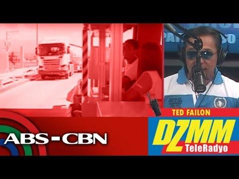 DZMM TeleRadyo: TPLEx-Pozorrubio interchange bukas na, 3 linggo libre