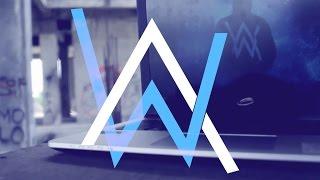Video Alan Walker - Hilled (Official Video)[NCS] download MP3, 3GP, MP4, WEBM, AVI, FLV Maret 2018