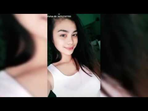 dalagang pilipina videos!
