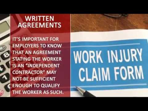 Baltimore Construction Workers Compensation