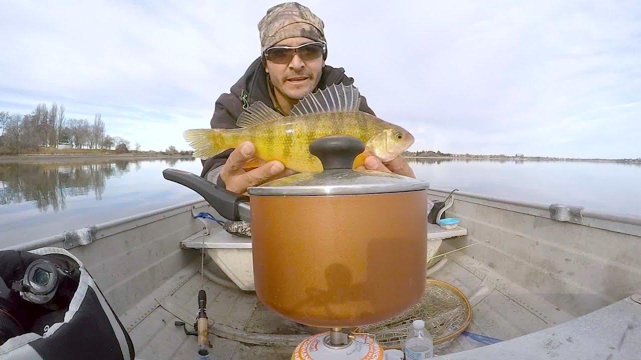 pesca-y-cocina-flotante
