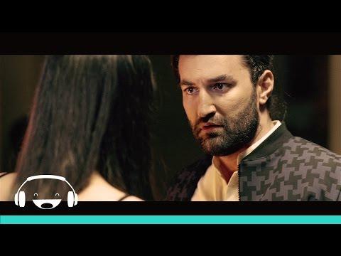 Smiley - De unde vii la ora asta? (Official video) - Поисковик музыки mp3real.ru