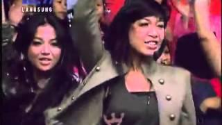 Download 7 ICONS - Cinta 7 Susun at Dahsyat MP3 song and Music Video
