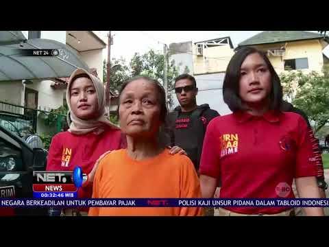 KPK Menetapkan Bupati Lampung Tengah Sebagai Tersangka Kasus Dugaan Penerimaan Gratifikasi NET24