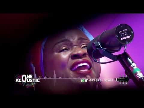 Lokumu Eza Yayo Anne Keps émission