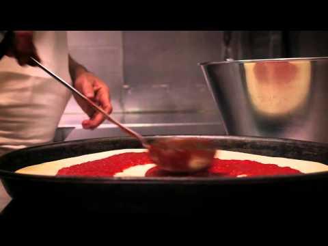 video pizzeria porta garibaldi