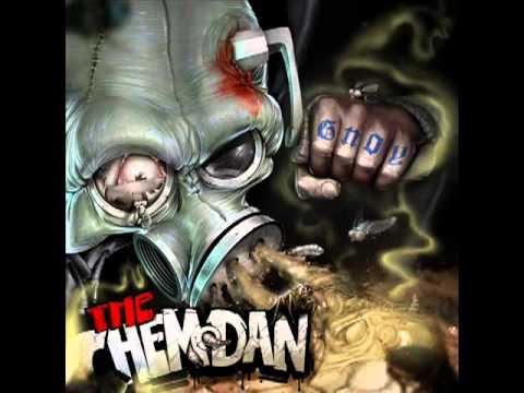 Клип The Chemodan - Intro