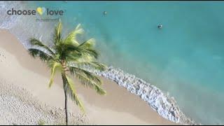 Hawaii Choose Love Movement: Gratitude Journal