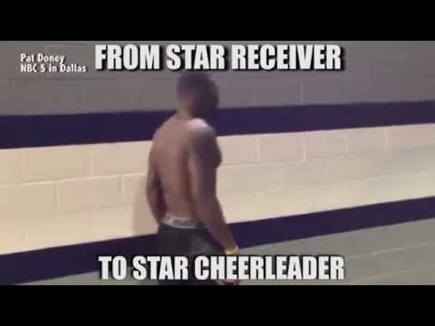Dallas Cowboys Dez Bryant Meme Star Receiver To Star