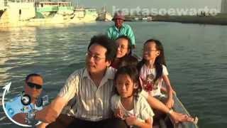 Ayah - Koes Plus (Sunda Kelapa Harbor 2011)