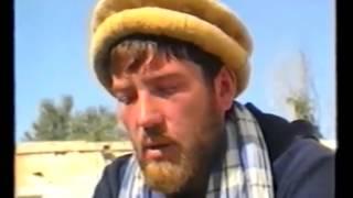 Download Афганистан  Наши пленные о себе Mp3 and Videos