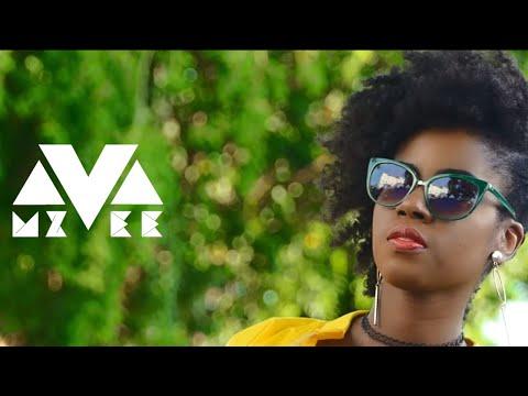 MzVee ft Article Wan - We Run Dem (Official Video)