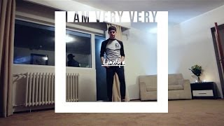 "Ian Eastwood Choreography | ""I Am Very Very Lonely"" - Chance The Rapper"