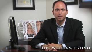 Beverly Hills Plastic Surgeon | Dr. William Bruno