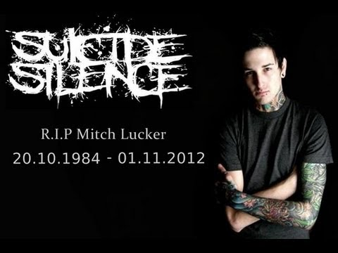 Suicide Silence - You Only Live Once Cover [Feat ...