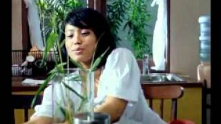Thumbnail of Film Pendek (Dua Coklat Hangat dan Secangkir kopi Pahit)