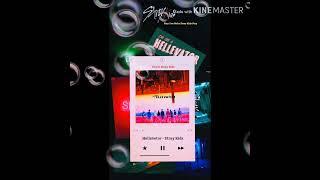 Hellevetor - Stray Kids (Music box version)