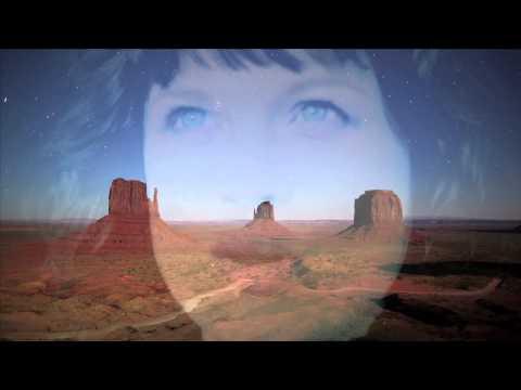 BT - A Million Stars (feat. Kirsty Hawkshaw) [Official Music Video]