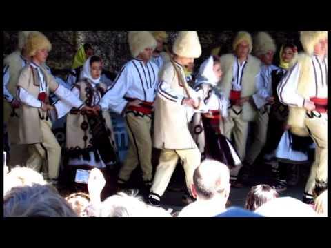 Fest der Kulturen 2015 Salzburg