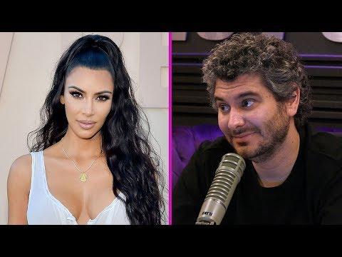 Kim Kardashian's Sink Explained
