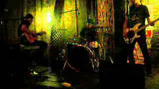 Kebunku - Monyet ( akustik+ )